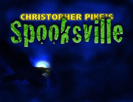 spooksville-tv-show