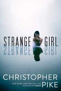 strange-girl-9781481450584_hr